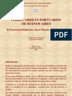 Ferrocarriles+Portuarios