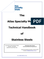 Atlas Technical Handbook Rev May 2008