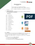 Windows_Guía de Ejercicios 03