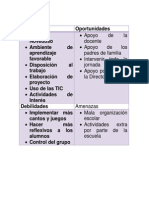 FODA.docx