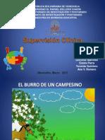 Exposición Superv. Clínica.pptx