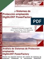 Sistemas_Proteccion DIGSILENT