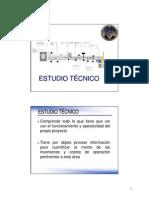 ESTUDIO+TECNICO (1)