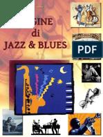 Libretto Jazz 1