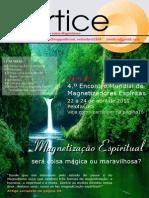 Jornal Vortice Set2010