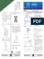 Seminario nocturno de matemática 01