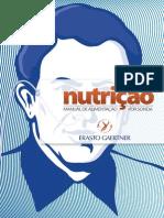 manual alimentaçao sonda.pdf