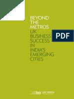 Beyond the Metros Copy