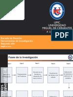 Ppt Clases de Herr de Inv. Al 071113(2)