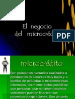 microcredito-