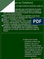 Site-Citacoes.ppt