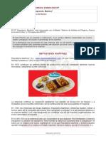 caso práctico-HACCP