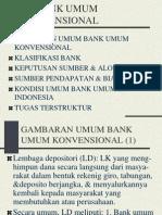 2 Bank Umum Komersial MLK Warsono