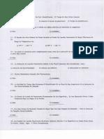Examen General PT 02