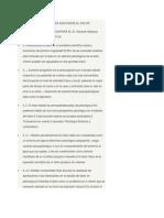 ASPECTOS PSICOLOGICOS ASOCIADOS AL DOLOR.docx