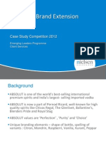 ELP2012 CS Case Study