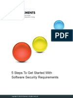 software-security-requirements-5-steps.pdf