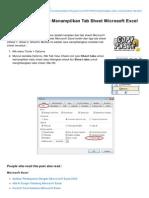 Menghilangkan_atau_Menampilkan_Tab_Sheet_Microsoft_Excel_2003.pdf