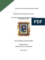 TAREA ACADEMICA.docx