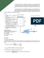 P1-Solución