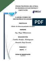 INFORM2.pdf