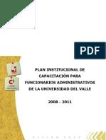 plan_capa