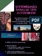 enfermedades_raras_autoinmunes