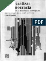 Isabel Guerra_Planeación territorial Portugal