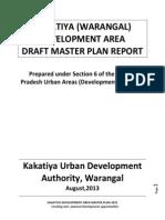 Kuda Master Plan Final Report PDF