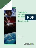 Sociedade Da Informao No Brasillivroverde 1220526263918324 9