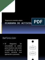 diagramadeactividades-101209234911-phpapp01
