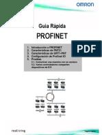 Pro Fine t Guia Rapid Aom Rom