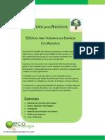 Guia Verde para Negócios (ecotecnologia).pdf