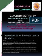 objetivosdelasbasesdedatos-120418110644-phpapp01