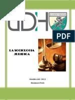 sociologia juridica.docx