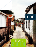 TFAC Newsletter Vol116