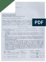 Informe de Contraloría sobre denuncia de corrupción y detrimento patrimonial en la administración de Silverio Montaña Montaña en la alcaldía de Aquitania