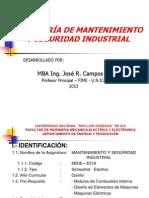 Ing. Mantto,Cap.1a-Introducci+¦n