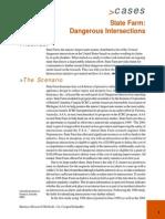 StateFarm_DangerousIntersections