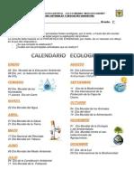 calendarioecologico2013-130126140836-phpapp02.docx