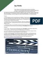 Film Advertising Media-2