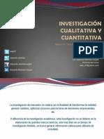 IM Sesion 07 Investigacion Cuantitativa y Cualitativa