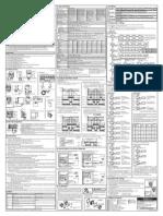 PSAN(Fluids)_EN(EP-KE-77-0019E)_131112