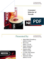 Nescafe-FINAL for Presentation