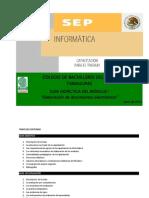 Guia-didáctica-y-evaluación-Modulo-I-Informática
