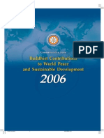 Commemorative 2006