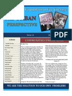 APFFC Newsletter 16 Jan 2014