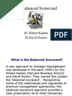 Balanced Scorecard[1]
