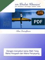 PELATIHAN_SHALAT_KHUSYU___