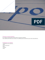 encargo tipografia 4